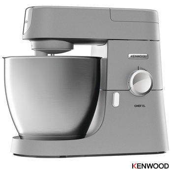 Kenwood Chef XL Stand Mixer KVL4100S