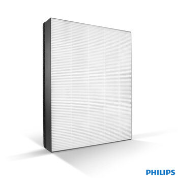 Philips Nano Protect Filter FY2422/30