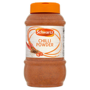 Schwartz Chilli Powder, 400g