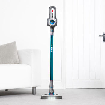 Hoover Discovery Cordless Stick Vacuum DS22PTGC