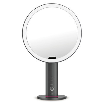 EKO iMira Ultra Clear Sensor Mirror, Dark Grey
