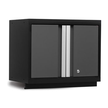 Newage Pro 3.0 Series 18 Gauge Steel Wall Cabinet