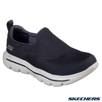 Skechers GOwalk Evolution Ultra Rapids Men's Shoes in 2 Colours and 6 Sizes