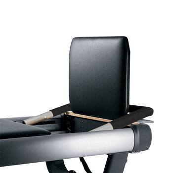 Peak Pilates MVe® / FIT™ Reformer Jump Board