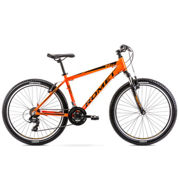 "Romet Rambler 6.0 14"" (35cm) Mountain Bike"