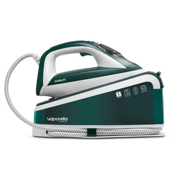 Polti Vaporella Express VE30.20 Steam Generator Iron