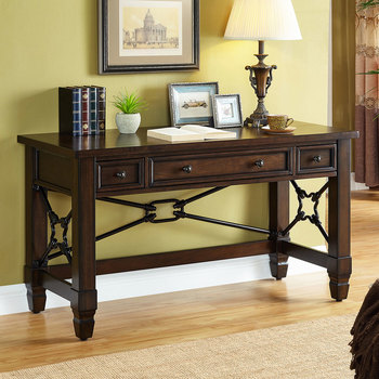 Well Universal Writing Desk