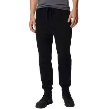 32 Degree Men's Joggers in 4 sizes and 3 Colours