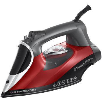 Russell Hobbs One Temperature Iron 25090