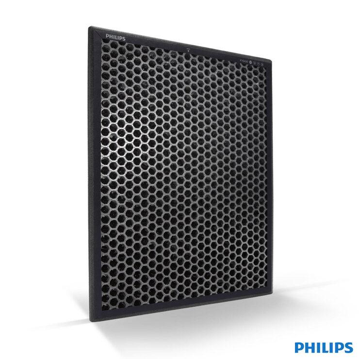 فلتر الكربون النشط كومفورت إير من فيليبس (FY2420/30)