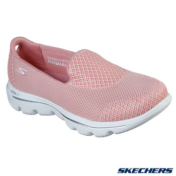Skechers GOwalk Evolution Women's Shoes in 3 Colours and 7 Sizes