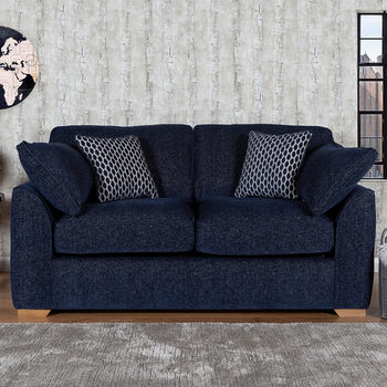 Excellent Quality Sofas Online At Warehouse Prices Costco Uk Pabps2019 Chair Design Images Pabps2019Com