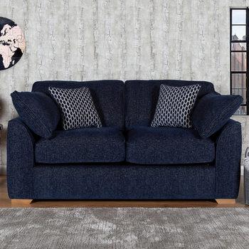 Tremendous Quality Sofas Online At Warehouse Prices Costco Uk Evergreenethics Interior Chair Design Evergreenethicsorg