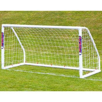 Samba 8 x 4ft Football Match Goal
