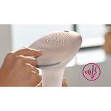 Philips Lumea Advanced Corded IPL Hair Removal Device for Hair, Body, Bikini and Face, BRI923/00