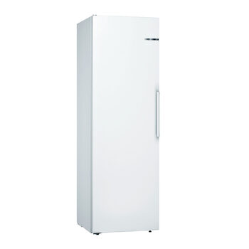 Bosch KSV36VWEPG, Fridge, A++ Rating in White
