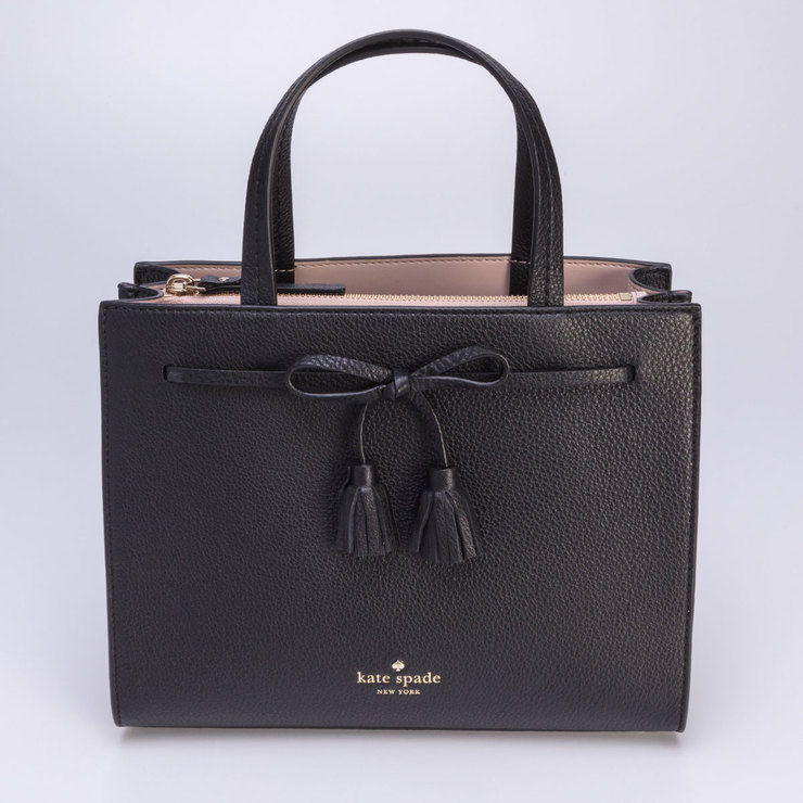 Kate Spade Hayes Street Small Isobel Handbag 8e86eaf6daee1