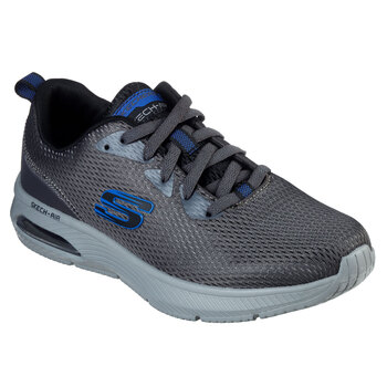 Skechers Dyna Air Men's Shoes in 2 Colours and 6 Sizes