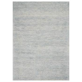 Weston Classic Moonlight Blue Rug in 2 Sizes