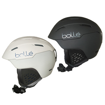 Bolle Vantage Ski Helmet in 2 Colours and 4 Sizes