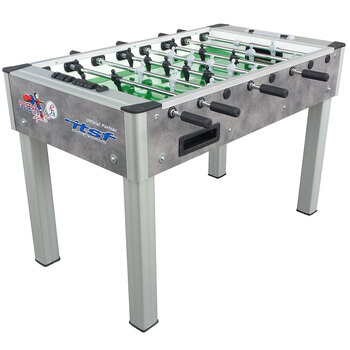 "Roberto Sport 4ft 4"" College Pro Football Table"
