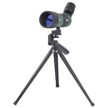 Celestron LandScout 50 Spotting Scope