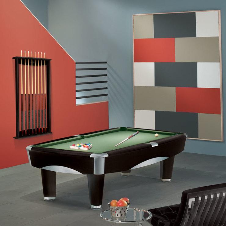 Pool Table Costco Uk Bruin Blog