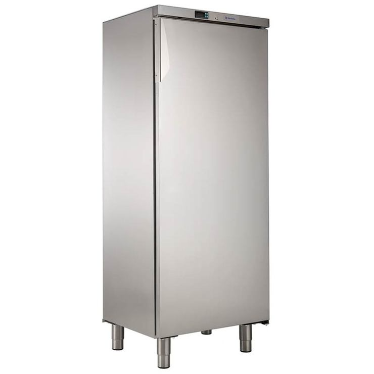 Electrolux Professional 1 Door Upright Refrigerator (400 Litres)