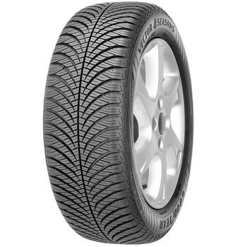 Goodyear 235/50 R17 (96) V VECTOR 4 SEASON