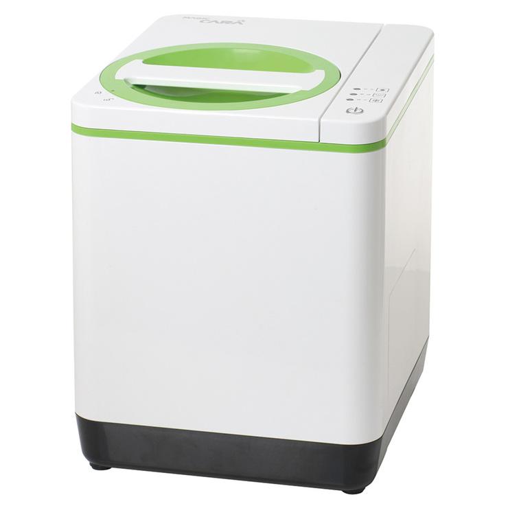 Costco Garbage Disposal >> Smart Cara Food Waste Disposal Unit Costco Uk