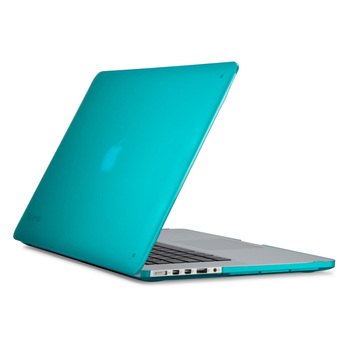 Speck SeeThru Case for MacBook Pro 15 Inch Retina Display in 2 Colours