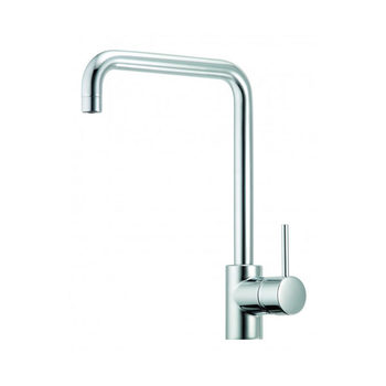 Methven Minimalist Square Sink Mixer Tap - Model 01-2381