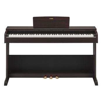 Yamaha Arius YDP-103 Digital Piano