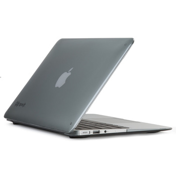Speck MacBook Air 11 Inch SmartShell Case in Grey