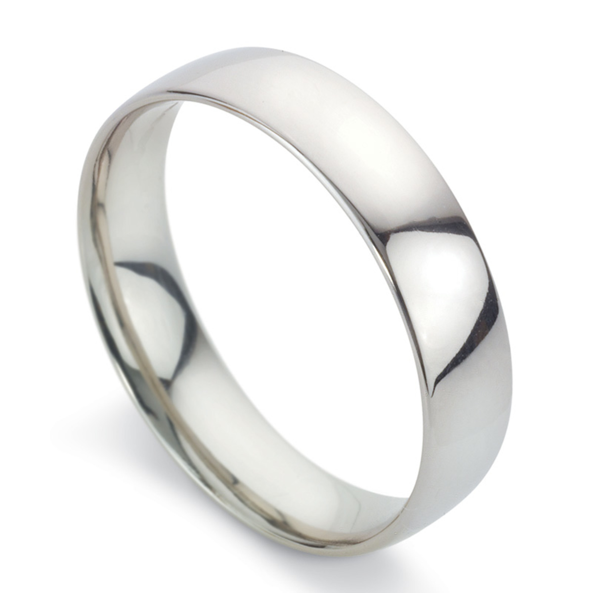 jewellers in kiko p japan christine milgrain band wedding platinum perspective products