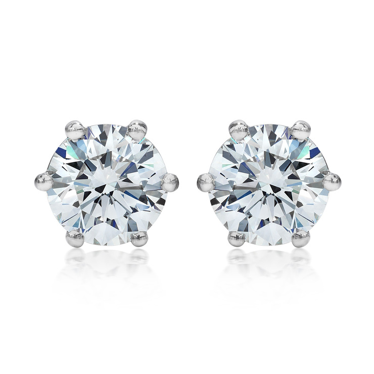 jewellery for best orra platinum earrings a buy online earring