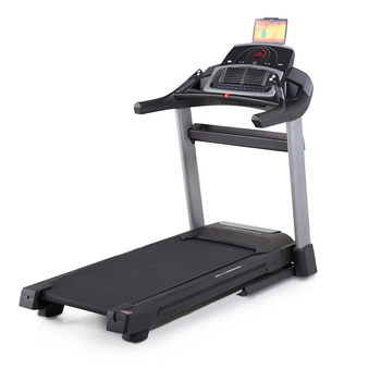 ProForm 8.0 Trainer Treadmill - Delivered and Installed