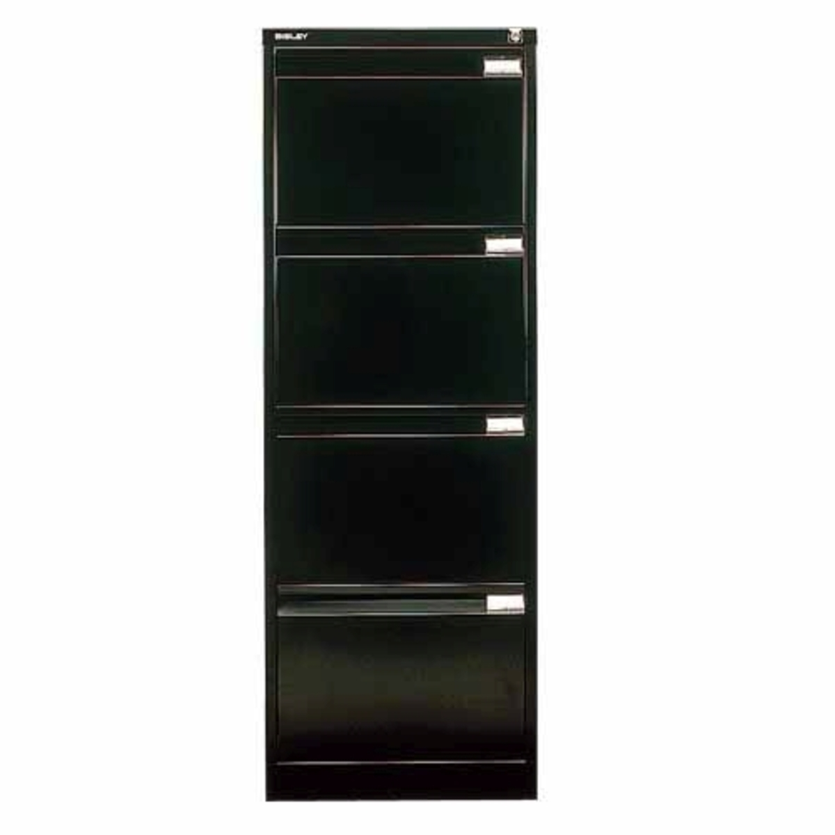 file osp shop drawers locking star filing office black cabinet enthralling cabinets furniture white luxurious drawer at