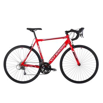 "Vitesse 22"" (55.5 cm) Rush Road Bike"
