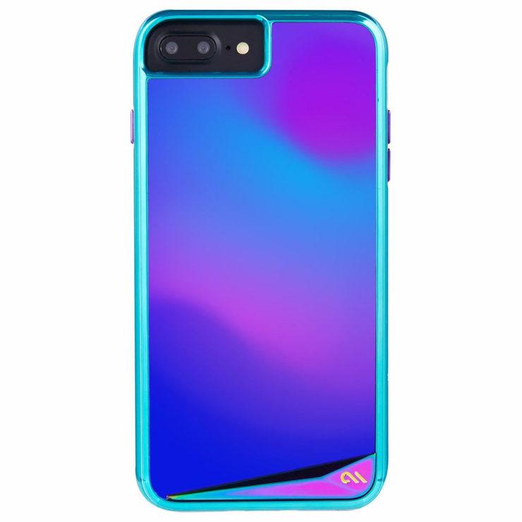 Costco Iphone X Case
