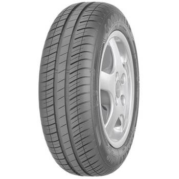 Goodyear 185/60 R15 T (88) EFFIGRIPCO Extra Load (XL)
