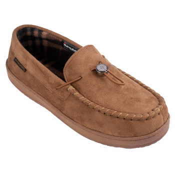 Men's Weatherproof Slipper