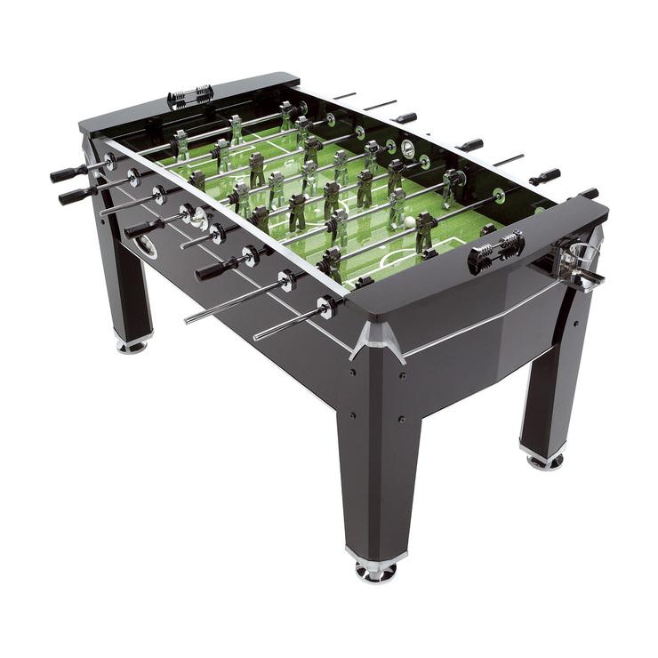 Mightymast Leisure Viper 5ft 3 Football Table Costco Uk