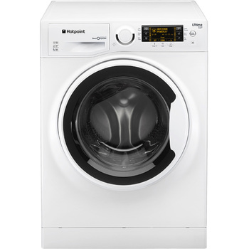 Hotpoint 9kg, 1400rpm Washing Machine Ultima S-Line RPD 9467J, A+++ Rating