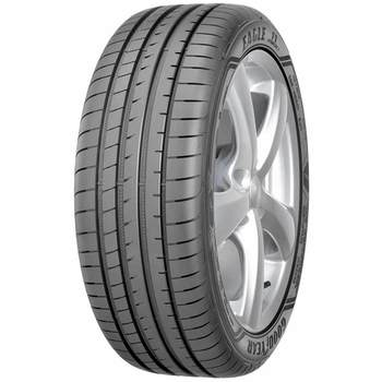 Goodyear 265/50 R19 W (110) EAGLE SP AS Extra Load (XL)  MGT Maserati