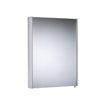 Tavistock Move 482 Bathroom Single Cabinet, 70 x 48 x 12 cm - Model MOV48AL