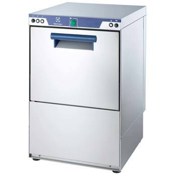 Electrolux Professional Large Glasswasher