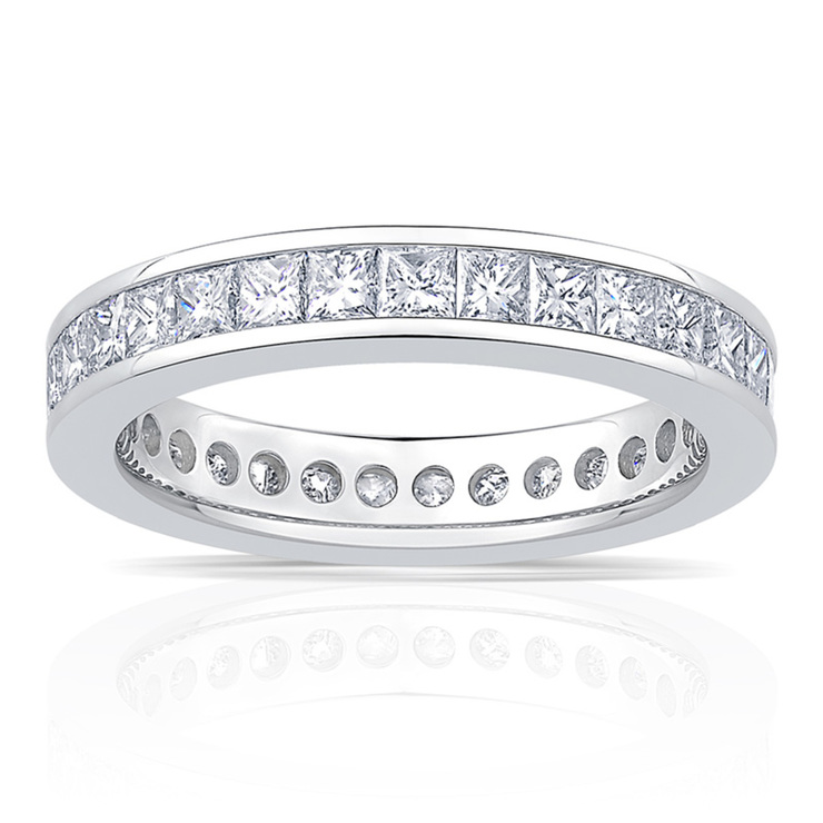 asscher cut channel com bands eternity band diamond set zimmerbrothers