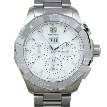Tag Heuer Aquaracer Gents Watch CAY211Y.BA0926