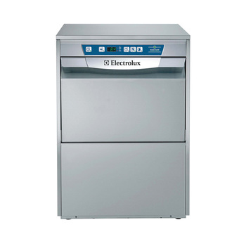 Electrolux Professional Under Counter Dishwasher